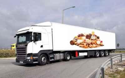 Прием заявок на перевозку продуктов питания. Диспетчерская - Астрахань, цены, предложения специалистов