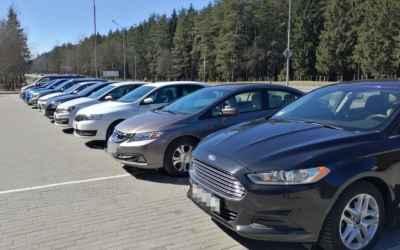 Прием заявок на прокат автомобилей. Диспетчерская - Астрахань, цены, предложения специалистов