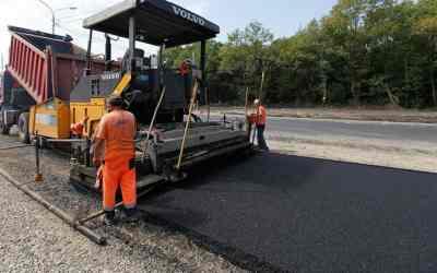 Прием заявок на ремонт дорог и асфальта. Диспетчерская - Астрахань, цены, предложения специалистов