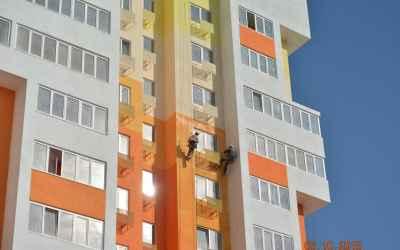 Высотные работы - Астрахань, цены, предложения специалистов