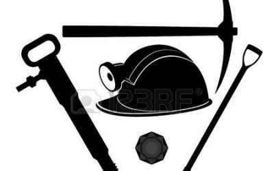 Демонтажные И черновые работы - Астрахань, цены, предложения специалистов