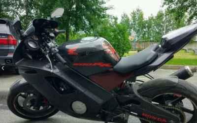 Мотоцикл Прокат мотобайков и кроссовой мототехники заказать или взять в аренду, цены, предложения компаний