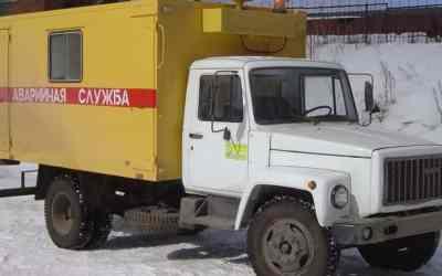 Ремонт машин техпомощи, лабораторий оказываем услуги, компании по ремонту