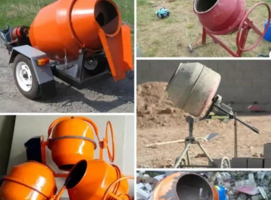 Замена запчастей, ремонт барабанов оказываем услуги, компании по ремонту