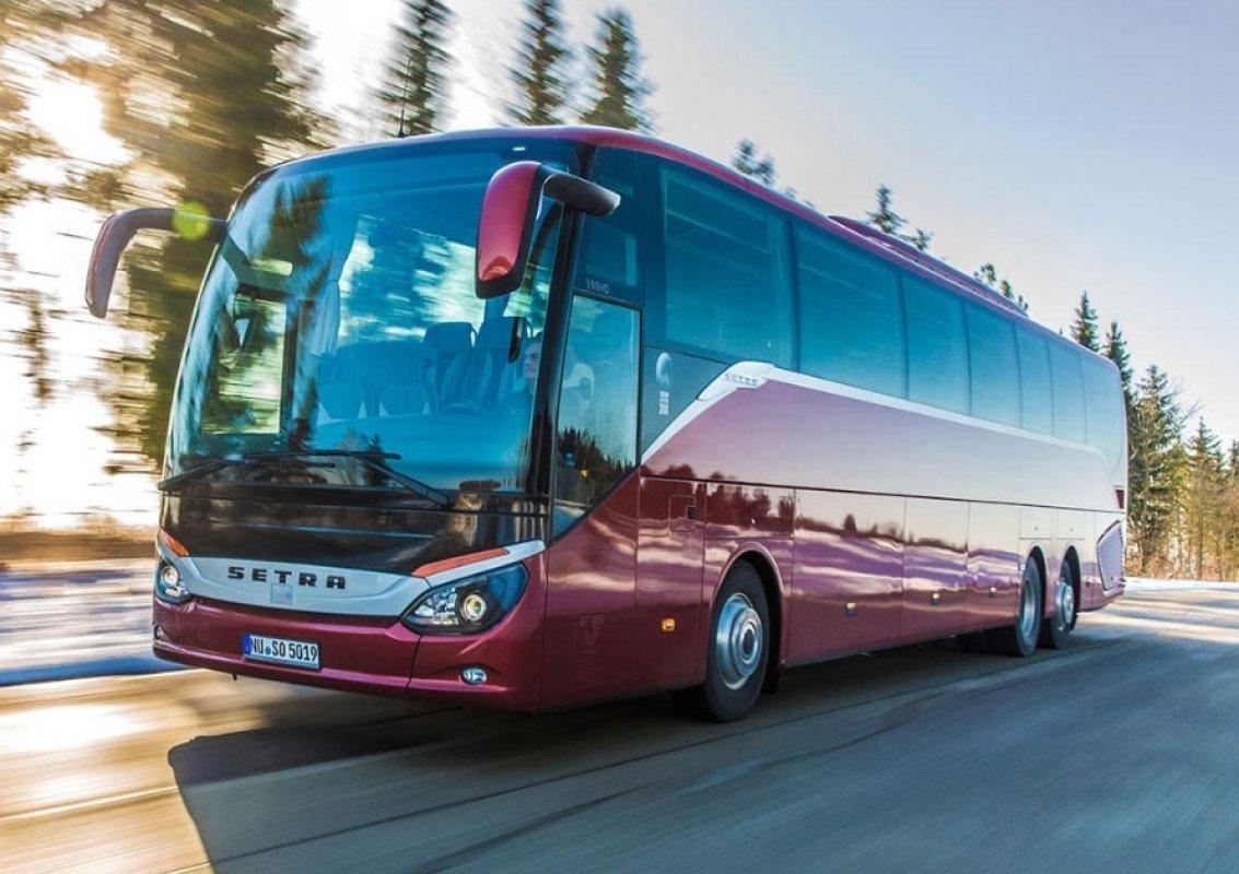 Прием заявок на автобусные перевозки. Диспетчерская - Астрахань, цены, предложения специалистов