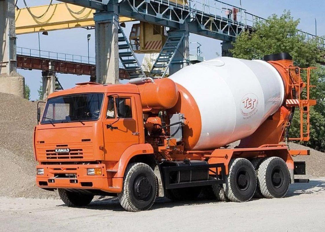 Прием заявок на доставку бетона. Диспетчерская - Астрахань, цены, предложения специалистов