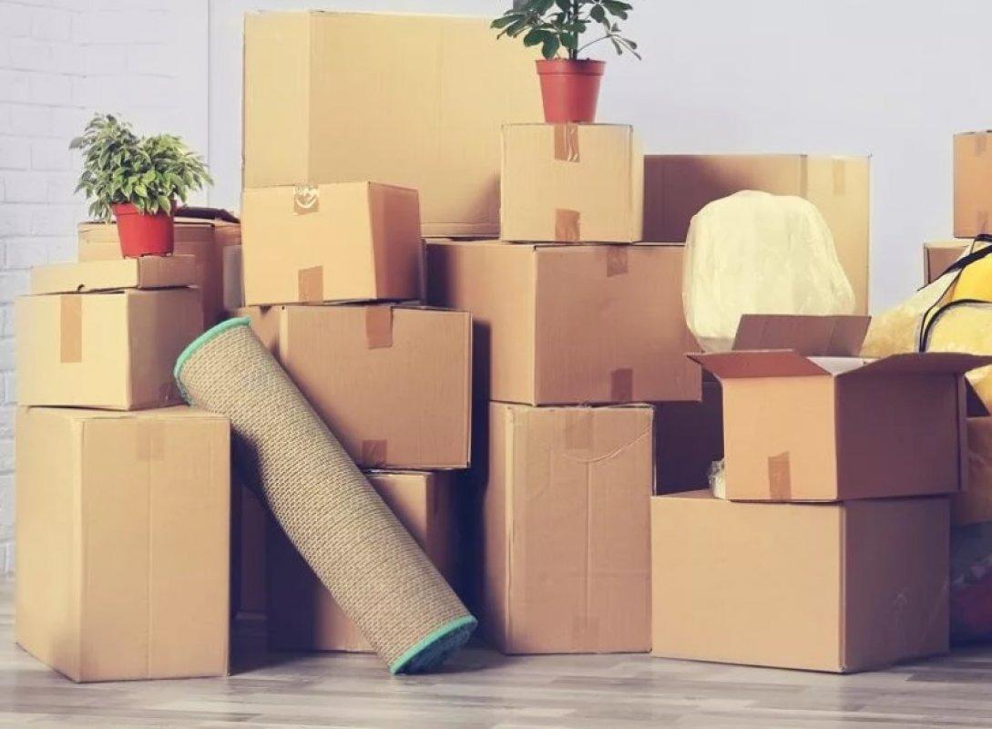 Прием заявок на перевозку мебели. Диспетчерская - Астрахань, цены, предложения специалистов