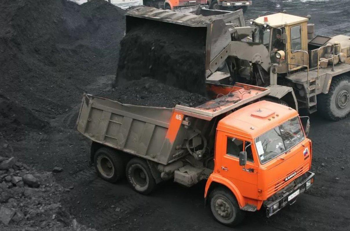 Прием заявок на доставку угля. Диспетчерская - Астрахань, цены, предложения специалистов