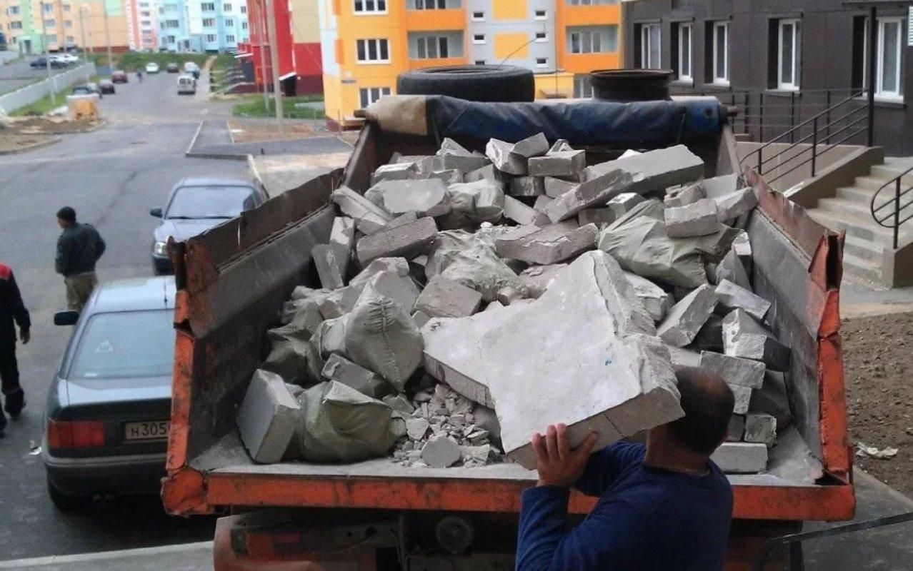 Прием заявок на уборку и вывоз мусора. Диспетчерская - Астрахань, цены, предложения специалистов