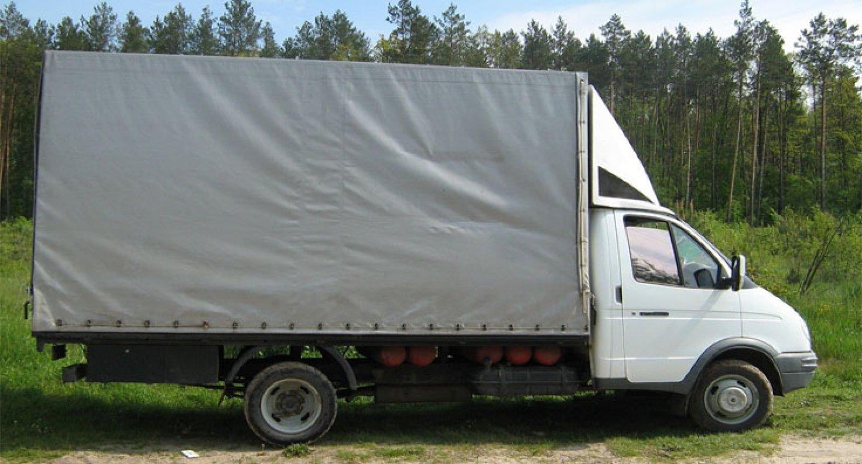 Газель (грузовик, фургон) Транспортные услуги на Газели, манипулятор. заказать или взять в аренду, цены, предложения компаний