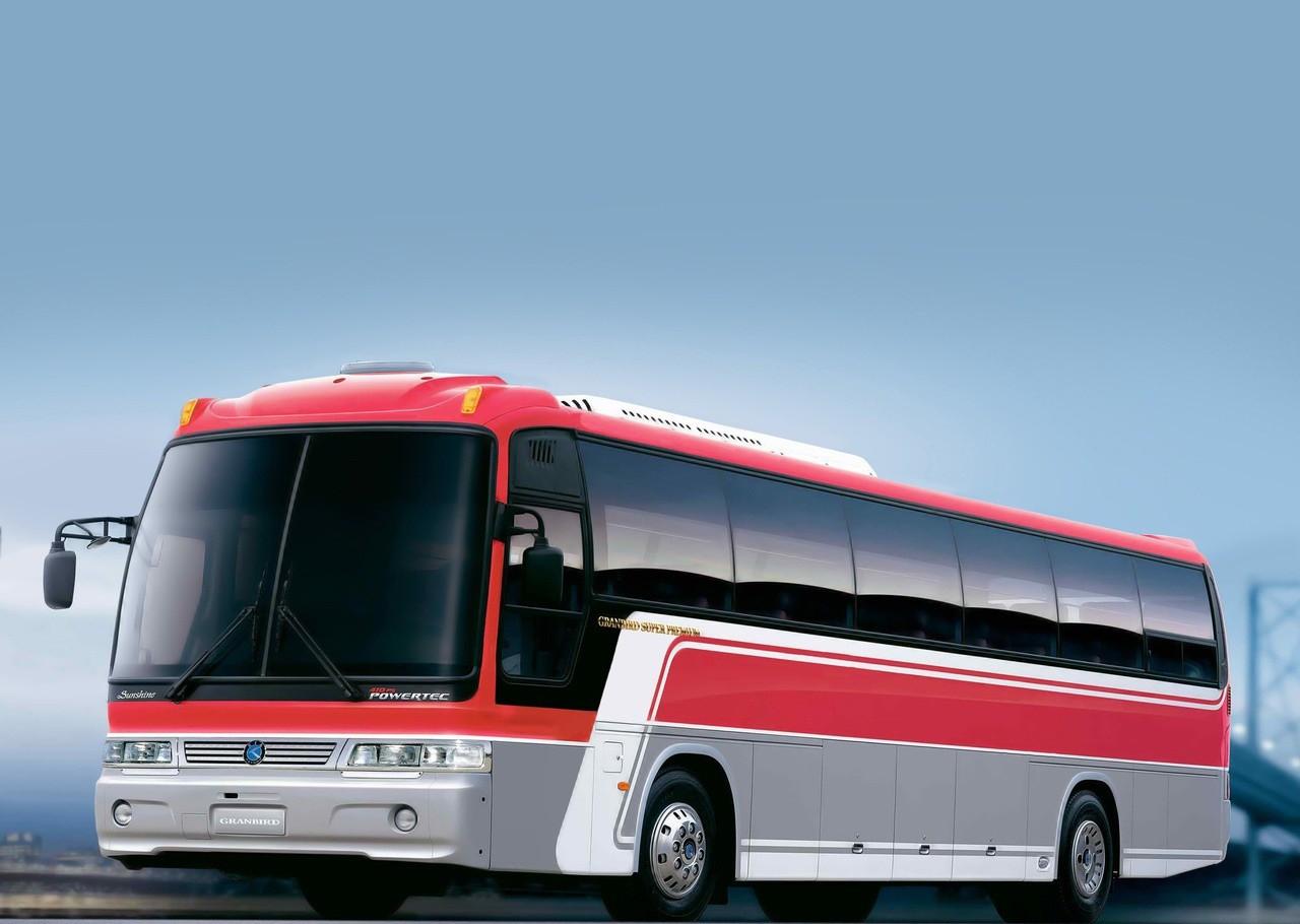 Заказ Автобуса Астрахань - Астрахань