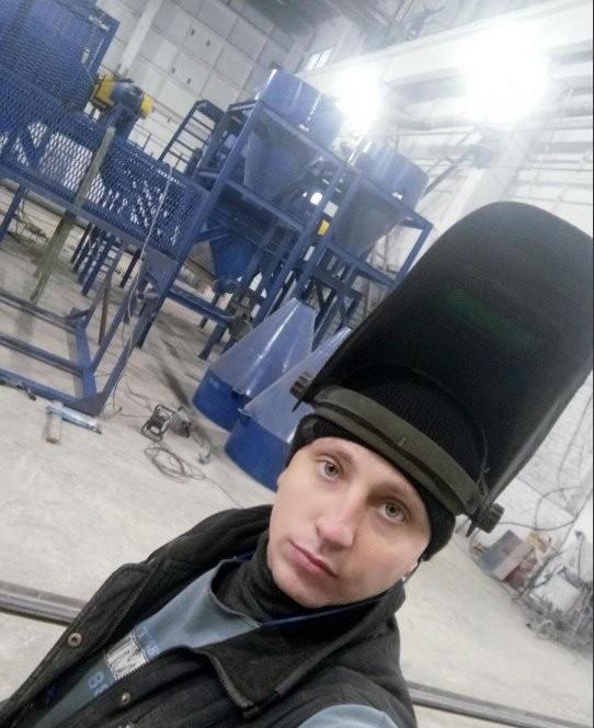 Сварочные и монтажные работы - Астрахань, цены, предложения специалистов