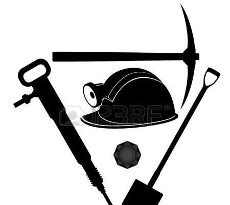 Демонтажные И черновые работы - Астрахань