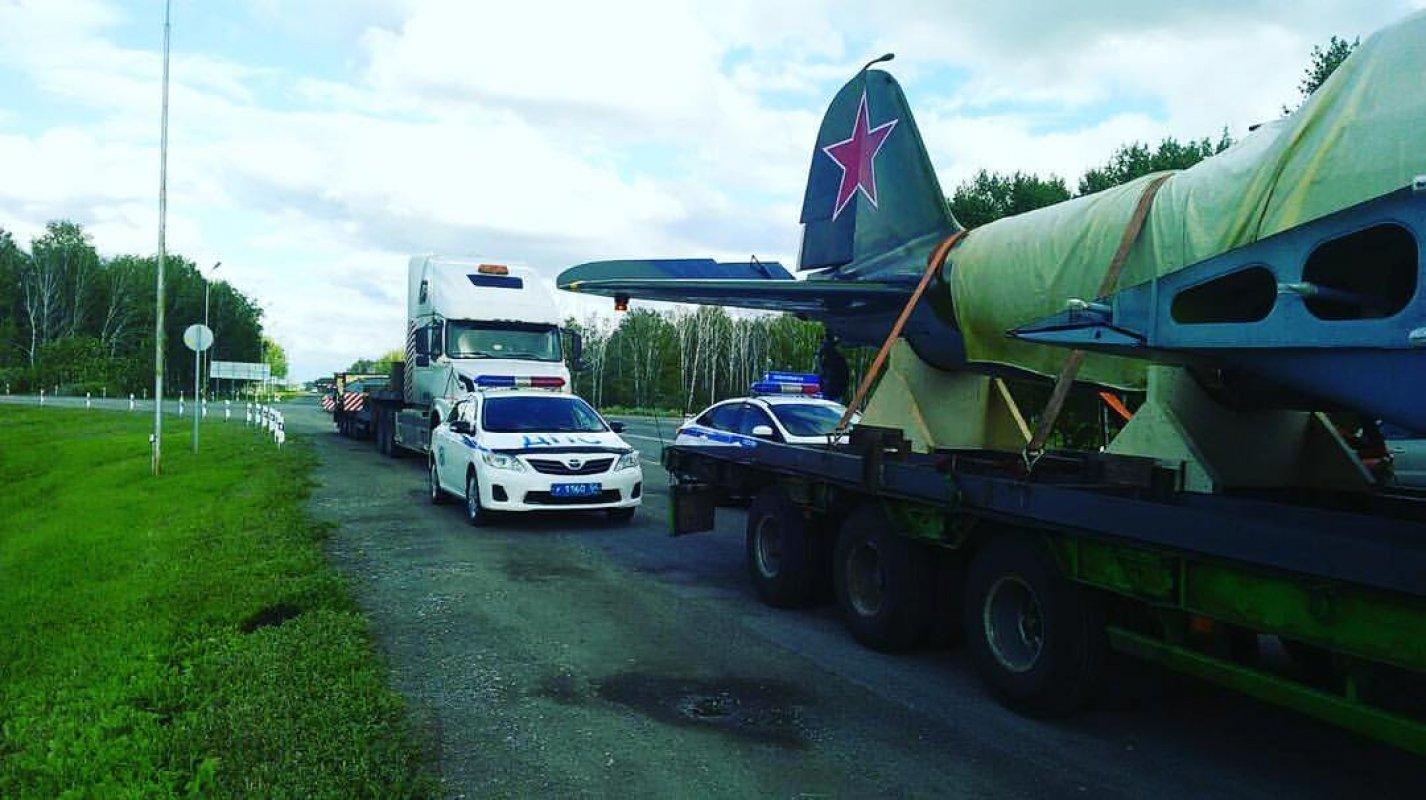 Негабаритные и крупногабаритные перевозки по РФ и СНГ - Астрахань, цены, предложения специалистов