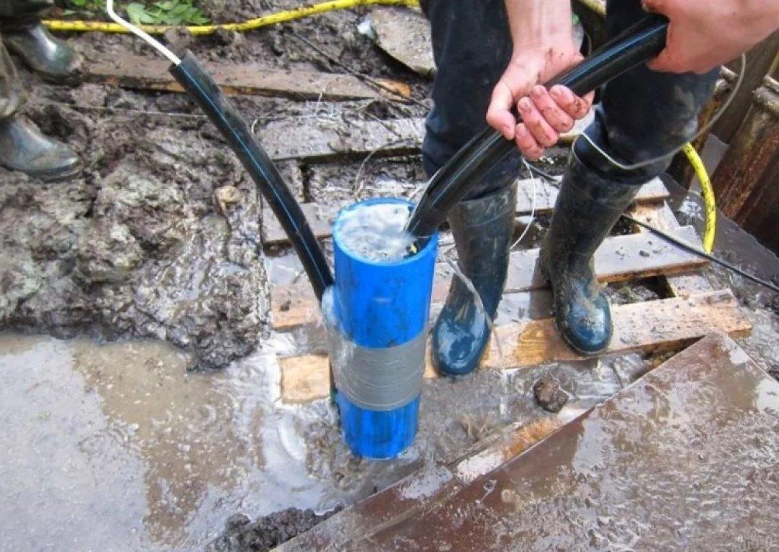 Бурение скважин на воду - Астрахань, цены, предложения специалистов