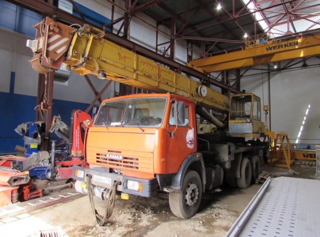 ТО и обслуживание, ремонт автокранов оказываем услуги, компании по ремонту
